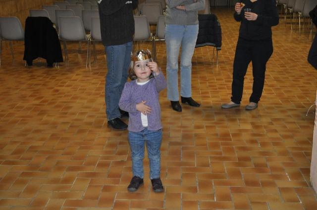 janvier 2013 galette ping 012