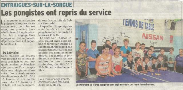Article vaucluse matin sept 15 usre