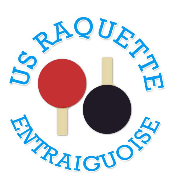 Logo use3 2